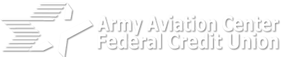 Army Aviation Center Federal Credit Union